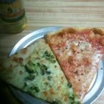 Sorrento Restaurant & Pizzeria in Freeland