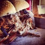 Charlie's Piggin' N' Grinnin' in Benton Harbor