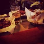 Tomken's Friendly Fried Chicken in Milwaukee