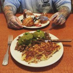 Tommy V'S Steak & Seafood in Carlsbad