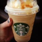 Starbucks Coffee in New Lenox