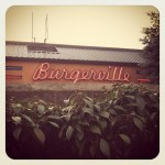 Burgerville Usa - 25th & Powell in Portland, OR