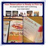 Village Inn Restaurant in Roy, UT