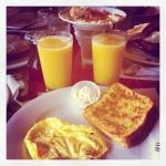 Elizabeth's Cafe in Delavan