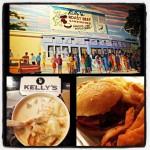 Kelly's Roast Beef of Natick Inc in Natick, MA
