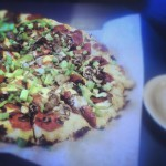 Round Table Pizza in Richland