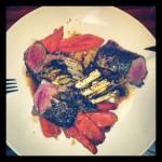 Bridge House Restaurant in Milford, CT