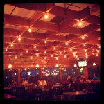 Corona Mexican Restaurant in Greenville, SC