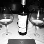 Fleming's Prime Steakhouse & Wine Bar in Newport Beach, CA