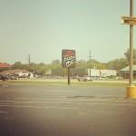 Pizza Hut in Seminole