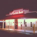 Pizza Inn in Rockingham