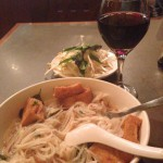 Duc's Vietnamese and Chinese Cuisine in Woodbury