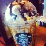 Starbucks Coffee in Sugar Land