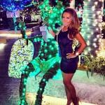 Lippi in Miami