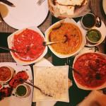Aditi Indian Dining in Alexandria