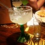 El Cerro Mexican Bar & Grill in Havelock