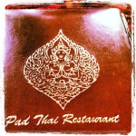 Pad Thali Grand Cafe in Saint Paul, MN