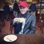 Caffe Migliore in Seattle