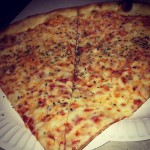Joe's Pizza in Thorofare