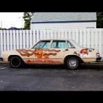 McDonald's in Chattanooga