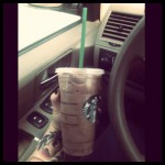 Starbucks Coffee in Virginia Beach