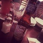 Doolittles American Grill in Fargo, ND