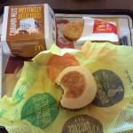 McDonald's in Elwood