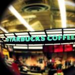 Starbucks Coffee in Aiken
