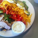 Cranberry Creek Catering & Cafe in Madison