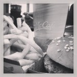 McDonald's in Neenah