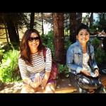 Old Vine Cafe in Costa Mesa, CA