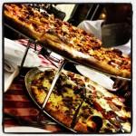 Grimaldi's Pizzeria in Las Vegas
