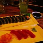 Sushi Yama Japanese Restaurant in Boca Raton
