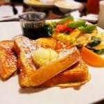 Shari's Restaurant in Bremerton