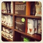 Starbucks Coffee in Elizabeth, NJ