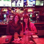 Wild Bills Sports Saloon in Apple Valley, MN