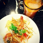 Nimman Thai Cuisine in Toronto