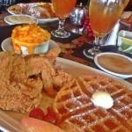 Grannys Restaurant in Owings Mills