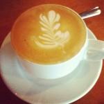Coupa Cafe in Palo Alto, CA
