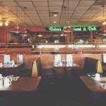 Rubin's Family Restaurant in Cleveland, OH