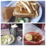 Baldwinsville Diner in Baldwinsville