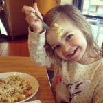 Noodles & Company in Wheat Ridge