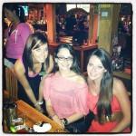 Applebee's in Merritt Island, FL