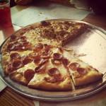 Campiti's Don Pizzeria in Pittsburgh