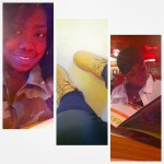 Applebee's in Atlanta, GA