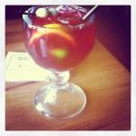 Applebee's in Streetsboro, OH