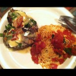 Carrabba's Italian Grill in Richmond, VA