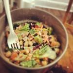 GreenStreets Salads in Brooklyn, NY