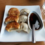 Szechuan Spice in Minneapolis