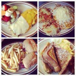 Southern Kitchen in San Jose, CA | 3378 Monterey Highway ...